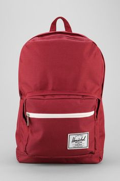 Herschel Supply Co. Pop Quiz Backpack #urbanoutfitters