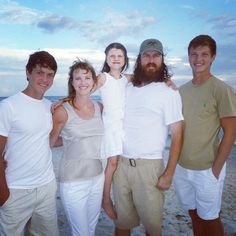 Jase Robertson No Beard Statigr.am. instagram photo by