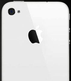 Steve Jobs involved in design of future iPhone, says report
