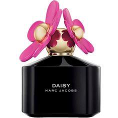 fragrances, perfume, daisies, daisi hot, marc jacobs, hot pink, mont blanc, pink edit, jacob daisi