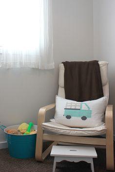 Project Nursery - IMG_3712