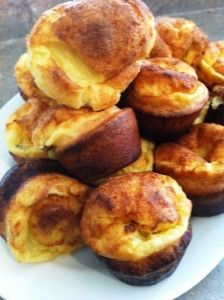 » Sunday = Roast Beef + Yorkshire Pudding + Downton Abbey Downton Abbey Cooks