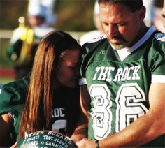 """A Son Remembered,"" by Alex Mowrey, Slippery Rock University #journalism #awards"