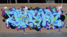 mile end   Flickr - Photo Sharing!