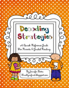 From Finally in First: Decoding Strategies!