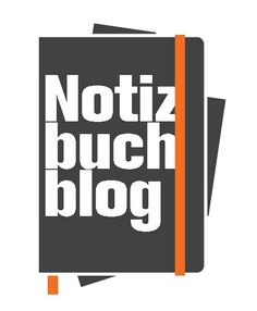 Notizbuchblog.de