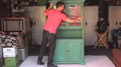 Introducing FolkArt Home Decor Chalk