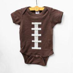 craft, idea, handmad costum, football, 30 cutest