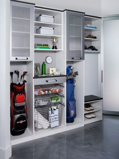 Garage And Shed Design, Pictures, Remodel, Decor and Ideas - page 4