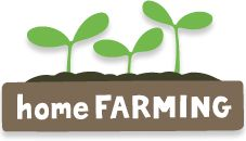 """Fun little group.      Since the launch of Triscuit Home Farming in 2010, home farms have been sprouting up all over the country. And the movement is growing every day. Enter a zip code below to find home farms in your area. Or click on a sprout to find out how many home farms are in your state. And don't forget to check out the """"Add Your Farm to the Map"""" tab and add your farm to the movement!  Explore FarmsAdd Farm"""