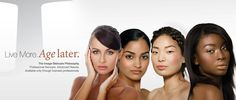 I love Image Skincare treatments and homecare!  Experience it today!   Only @ KH Solutions