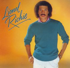Lionel Richie > Bands and musicians | DoYouRemember.co.uk