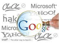 50 Search engine optimization (SEO) Google Search Link List