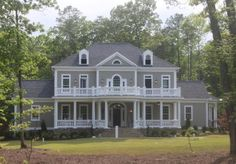 William poole homes on pinterest for William poole homes