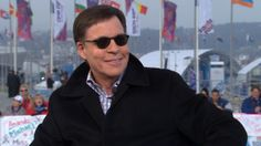 Lauer to Costas in Sochi: 'You taking the red-eye home?'