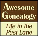 Free Genealogy Tools