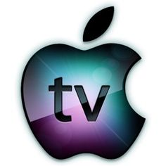 How to Connect an Apple Device to Apple Tv