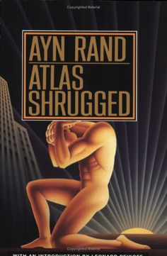 """""""This novel is an explanation of what has been and always will be at the core of America's prosperity: freedom and capitalism.  It should be required reading for every American.  All 1,069 pages are worthwhile.  Hands down, Atlas Shrugged is one of the best, most influential books I've ever read."""" 30 books to read before 30: http://www.marcandangel.com/2011/11/13/30-books-before-30/"""