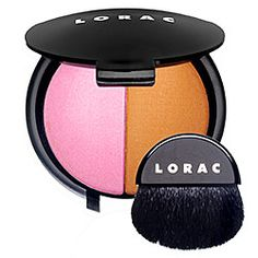 awesome bronzer!