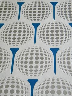 golf pattern, wallpaper patterns, wallpap pattern