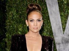 LOS ANGELES, Calif. - ABC Family says it green-lighted a series pilot from Jennifer Lopez's production company about a lesbian couple and their diverse family.    Read it on Global News: Global News | ABC Family orders Jennifer Lopez-produced TV pilot about diverse family, lesbian parents