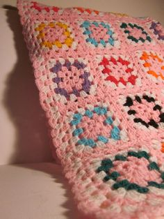 crochet blankets, afghan idea, crochet afghans, crochet baby blankets, babi blanket