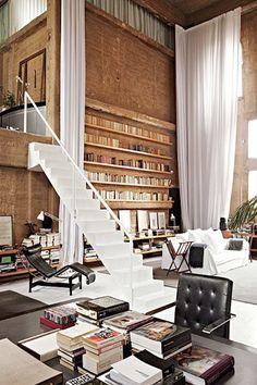 Interiors & architecture | Tumblr