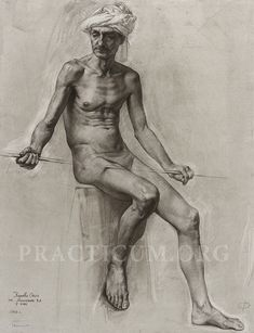 Sketches and academic drawing nude studi, academi draw, figur draw, figur art, anatomi, academ draw, 150 year, inspir artwork, academ nude