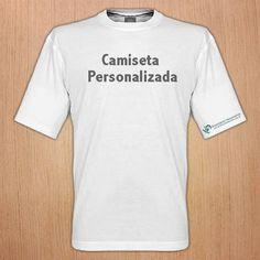 Como fazer camisetas personalizadas - http://www.comofazer.org/outros/como-fazer-camisetas-personalizadas/