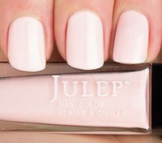 Julep - Glinda the Good Witch