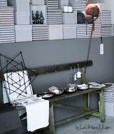 Tine K Home: Tine K Home Showroom