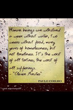 emotional quotes on pinterest emotional intelligence