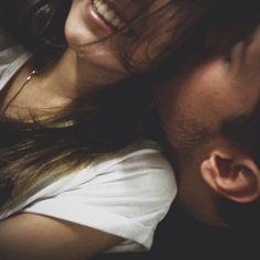 #couple #love