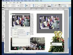 Embed video in InDesign and then PDF