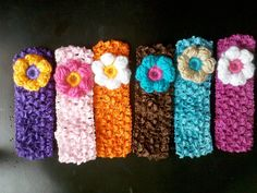 Free Crochet Baby Dress Patterns | Crochet Baby Hats, Free Doll Clothes Patterns, Crochet Baby Headbands