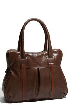 purse...