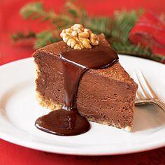 cake, food, bake, secret sweet, cheesecak recip, fudg cheesecak, dessert