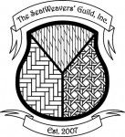 The SeatWeavers' Guild, Inc., the first and only non-profit chair caning guild in North America!