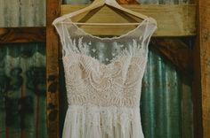 photo by Emily Adamson - Paolo Sebastian gown