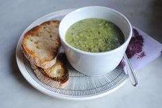 Eclectic Mom - Home - greensoup
