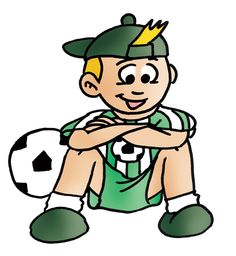 """Too bad the world cup is over. It was fun to watch though.""  The book is available for sale on www.findthecutes.com and on Amazon  #Worldcup #Soccer #Football #Chaz #Cutekids #Cutefamily #Findthecutes #Lookandfindbooks #Childrensbooks #Cutechildrensbook"