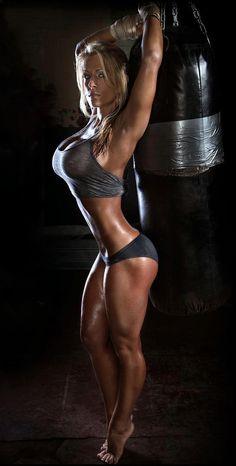 nice full body shot #fitness #motivation #workout