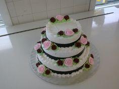 Carvel Syosset Cake Designs On Pinterest