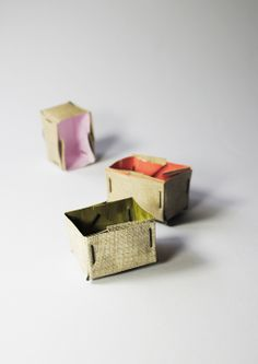 Karen Pontoppidan Context2  - Maurer Zilioli Contemporary Arts -
