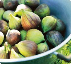 preserv fig, annabel langbein, food board, langbein recip, fig tree