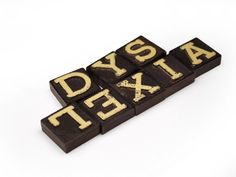 Debunking Dyslexia Myths - Pinned by @PediaStaff – Please Visit  ht.ly/63sNt for all our pediatric therapy pins