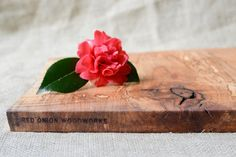 one of my favorite mama woodworker etsy shop owner, Camille at Red Onion Woodworks is an inspiration.  Check out her blog wayward spark for lots of awesomeness.