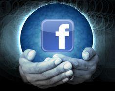 How Long Till Facebook Clones Vine? No, Facebook Should Have InventedVine