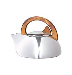 Margaret Howell kettle
