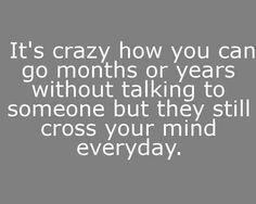 life, crazi, truth, inspir, thought, true, quot, friend, cross